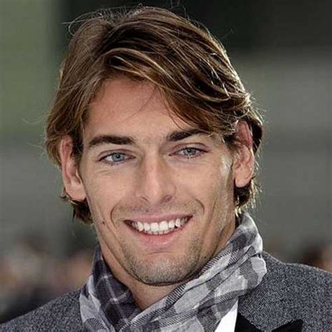 long hairstyles for older men with thin hair pshn mens haircuts for men with thin hair mens hairstyles 2018