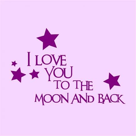 i love you to the moon and back art i love you to the moon and back