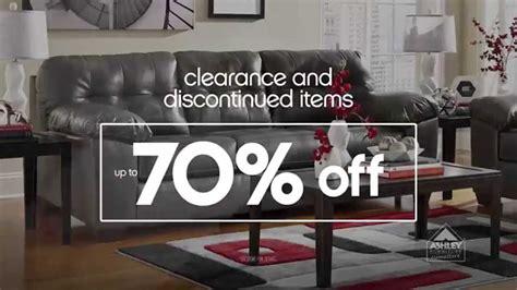 ashley furniture clearance sales   ashley furniture