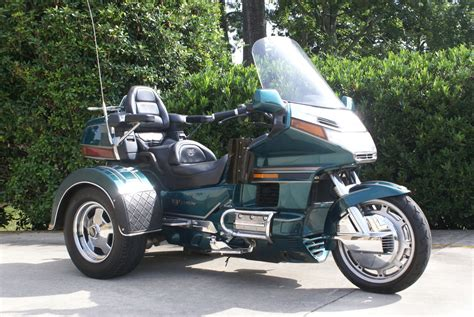 honda goldwing motorcycles for sale honda goldwing trike motorcycles sale images