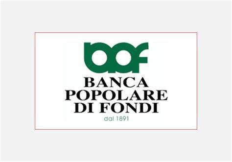 popolare di fondi popolare di fondi logo about of logos