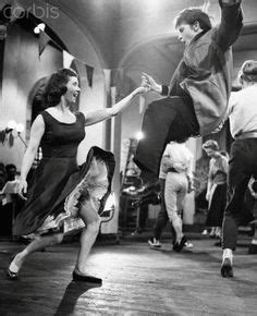 rock and roll swing 1000 images about swing baby swing on pinterest