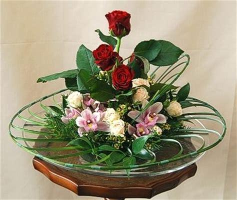 unique flower arrangements best 25 unique flower arrangements ideas on pinterest