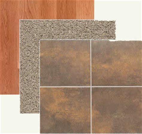diffe types of flooring for homes carpet vidalondon