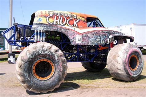 bloomsburg monster truck show themonsterblog com we know monster trucks monster