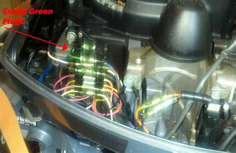 yamaha rectifier wiring 23 wiring diagram images
