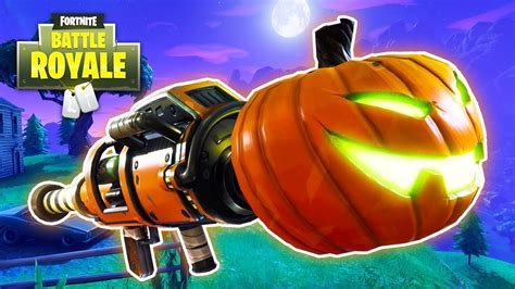 fortnite new items fortnite battle royale new items weapons