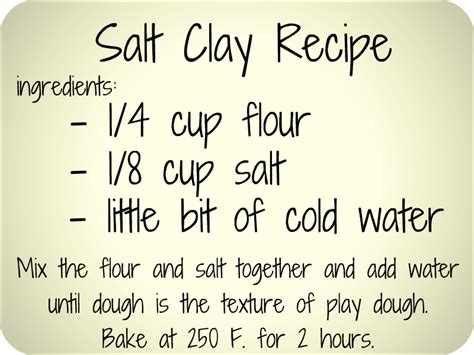 how to make clay much more than the birds diy salt clay feathers
