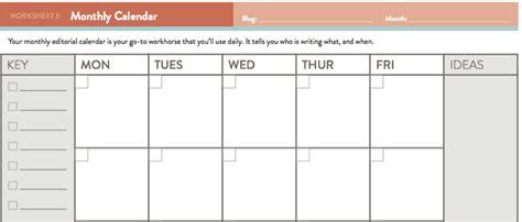 interior design editorial calendar veranda media kit interior design editorial calendar 2017