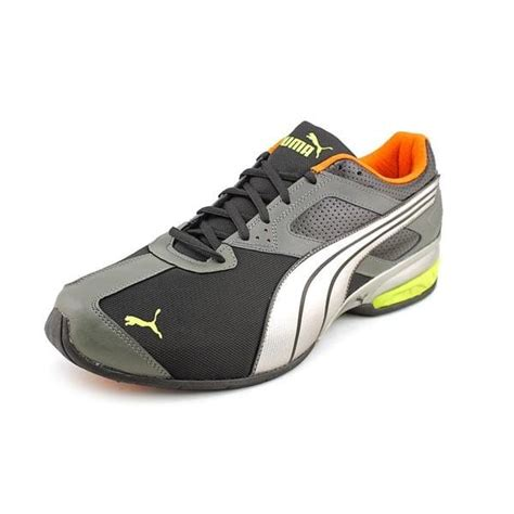 mens size 14 athletic shoes s tazon 5 synthetic athletic shoe size 14