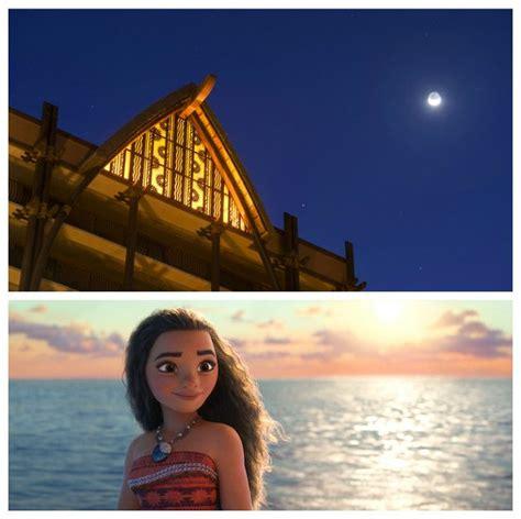 film disney hawaii 80 best images about disney aulani resort hawaii on