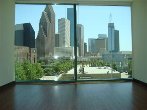 one bedroom apartments in houston 1 bedroom apartments in downtown houston