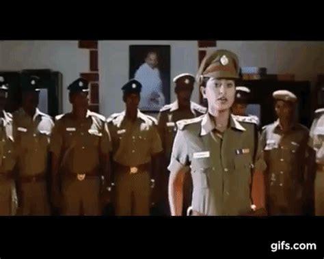 Bhavani IPS | Hindi Movie 2014 HD Trailer | Sneha | Vivek ...