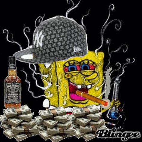 guter drogen gangster film spongebob drogen picture 107319930 blingee com