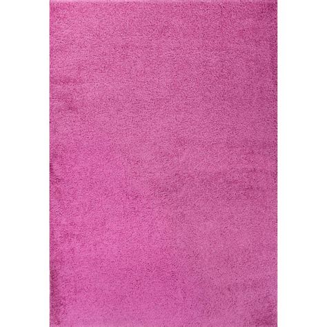 collection of fuschia home decor fuschia home decor home