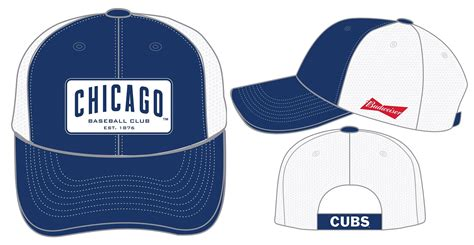 Cubs Giveaway Schedule - cubs announce 40 date promotional schedule bleed cubbie blue
