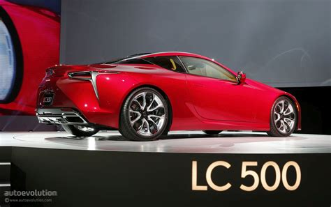 Detroit Home Design Awards 2016 funky lexus lc 500 receives 2016 eyeson design awards