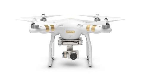 Drone Dji Phantom 3 dji phantom 3 review dronelife