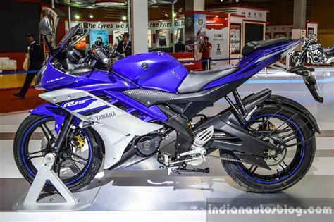 Alarm Motor Yamaha R15 image gallery 2016 yamaha r15