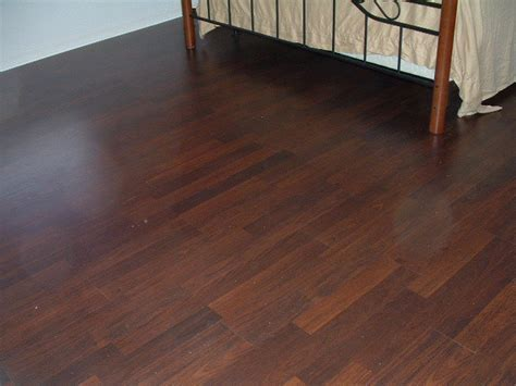 Laminate Flooring: Laminate Flooring Problems Joints