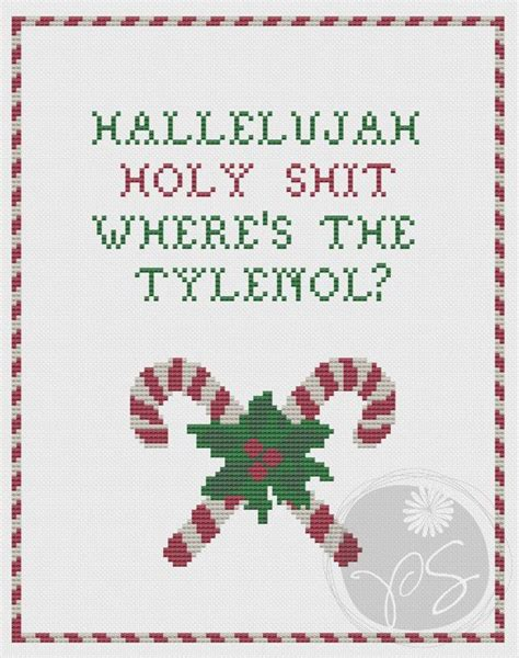 printable christmas vacation quotes national loons stitches and the movie on pinterest