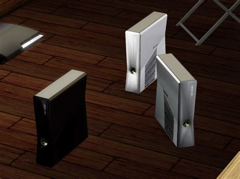 game console mod forum mod the sims xbox 360 s