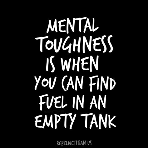 mental toughness achieve goals and conquer with an elite mindset books best 25 competition quotes ideas on