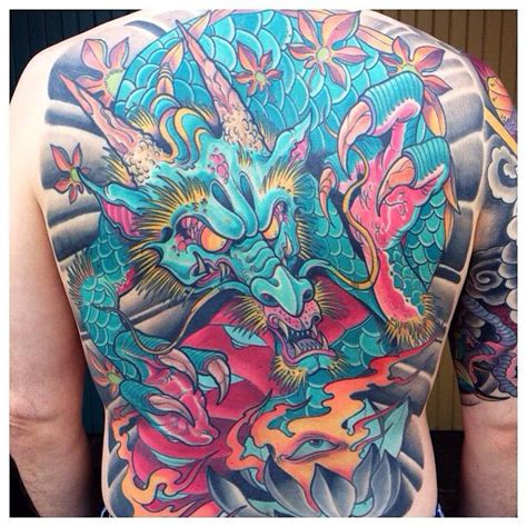 dave tattoos david tevenal masterpiece instagram tattoos