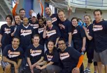 Syracuse Mba Whitman Programs by Syracuse Mba Time Experience Syracuse