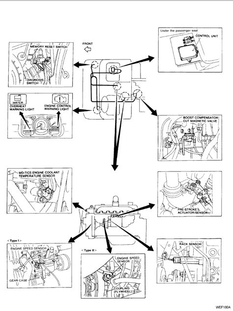 nissan ud 1200 wiring diagram nissan ud transmission
