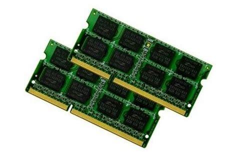 Memory Pc computer accessories computer memory