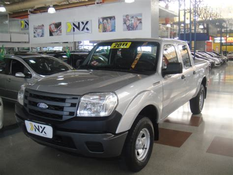 automotive repair manual 2011 ford ranger electronic throttle control ford ranger 3 0 xl 4x4 cd turbo electronic diesel 4p manual 2011 2011 nx motors auto shopping