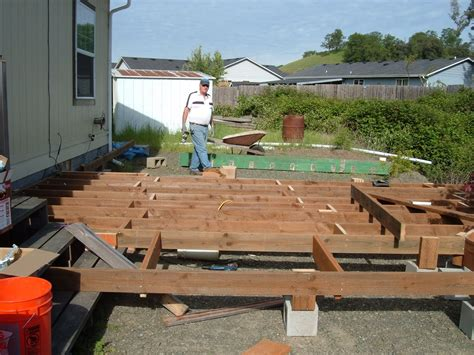 patio construction cost concrete pavers and paver