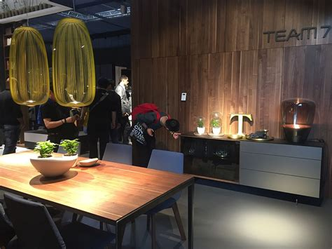 modern dining room buffet 40 dining room ideas that our eye at milan 2016