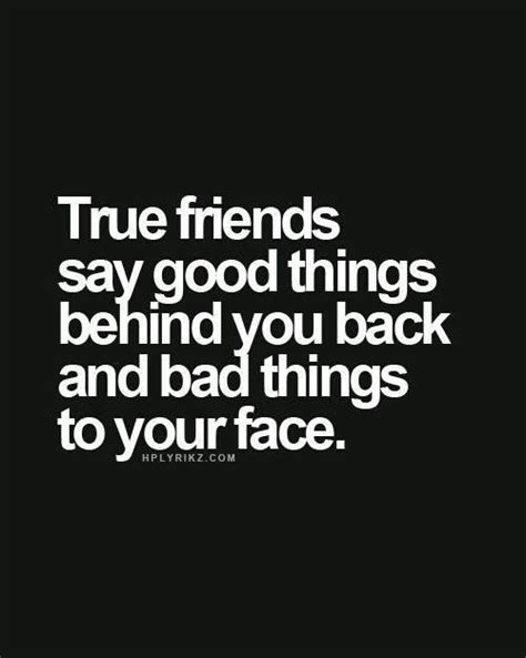 ideas  fake  friends  pinterest fake  friend quotes lost hope quotes