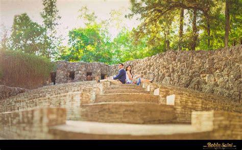 Rock Garden Chd Shoot At Rock Garden Garden Chandigarh