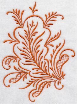 A Distinctive Identity Uplift Small Changes That Make A by Machine Embroidery Designs At Embroidery Library