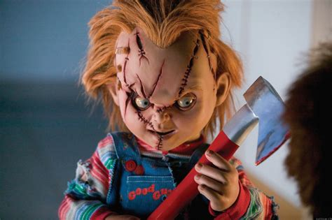 movie about chucky seed of chucky seed of chucky photo 29020578 fanpop