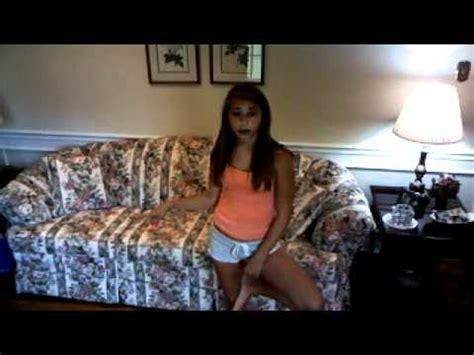 tutorial dance tik tok cheer dance to tik tok part 2 youtube
