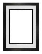 cornice doppio vetro cornice doppio vetro in vendita ebay