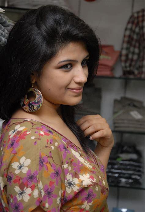 Actress Supriya At Shubham 1st Anniversary Celebrations