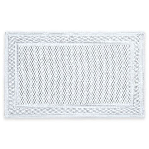 bed bath and beyond athens kassatex athens bath rug bed bath beyond