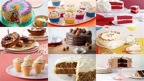 Celebration Cake Ideas by 31 Impressive Celebration Cakes Recipes Food