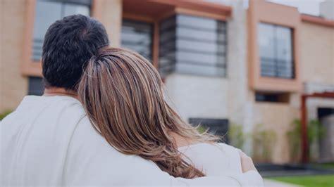 mutui seconda casa mutuo acquisto seconda casa idee per la casa