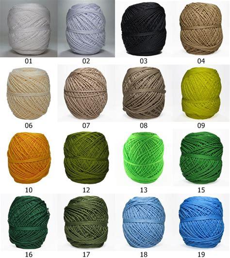 Tas Rajut Tapestry Kotak Kotak benang rajut polyester crafts