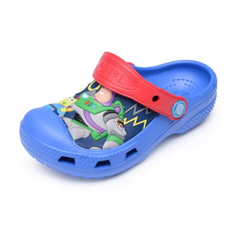 cheap clogs for get cheap clogs alibaba