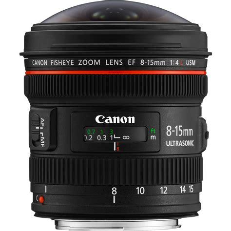 canon zoom obiettivi zoom canon italia store