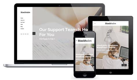 design native app werden sie mobil responsives design website now