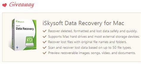 full version iskysoft data recovery iskysoft data recovery 1 2 0 6