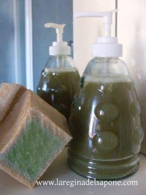 sapone di aleppo fatto in casa oltre 25 fantastiche idee su prodotti per la pulizia fatti